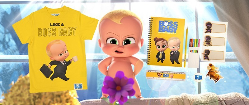 boss-baby-2-gewinnspiel-preise