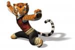 kfp2_cg_tigress_07