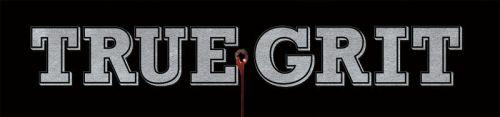 true_grit_logo2-jpg_rgb
