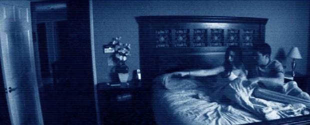 paranormalactivityschlafzimmer