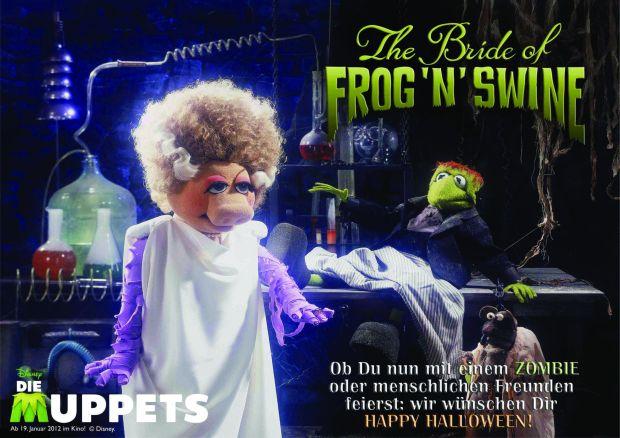muppets_halloween_ecard1-jpg_cmyk