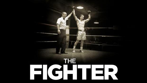 """""""The Fighter"""": Gewinnspiel zum Sport-Drama"""