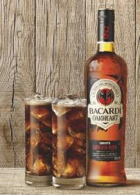 bacardi-oakheart