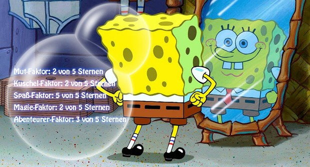 meereshelden_spongebob