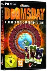 doomsday_packshot