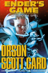 endersgame_cover