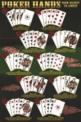 poker_poster