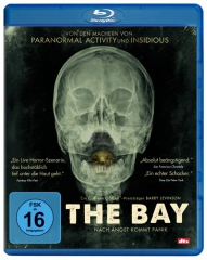 thebay_blu-ray