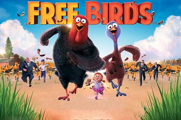 freebirds_special