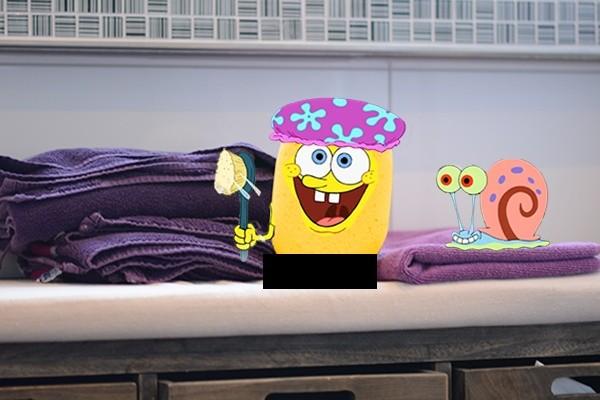 spongebob_bad