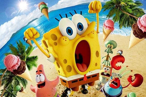 spongebob_special