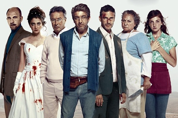 wildtales_special