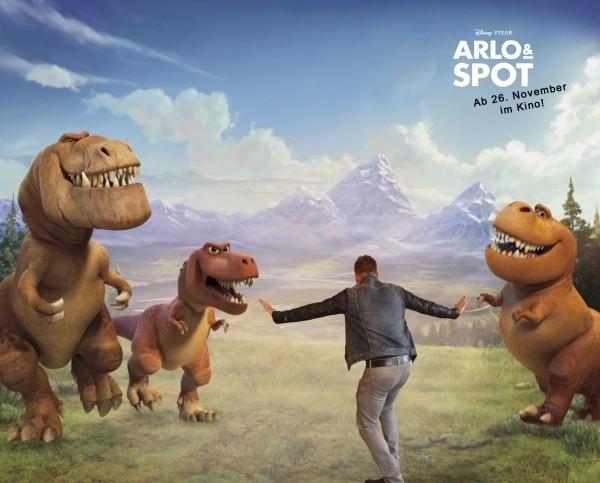 arlospot_tom_wlaschiha_t-rex