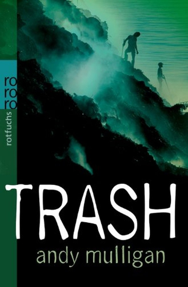 cover_trash