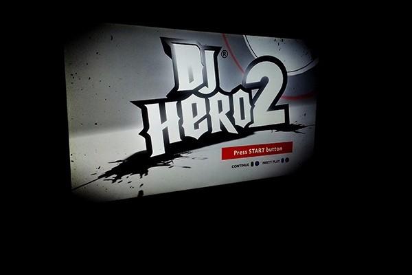 djhero2_2