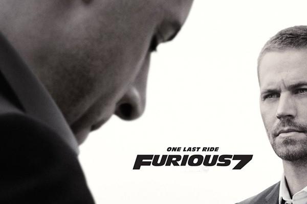 furious7_special