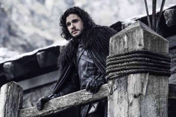 got-szenenbild_jon-snow