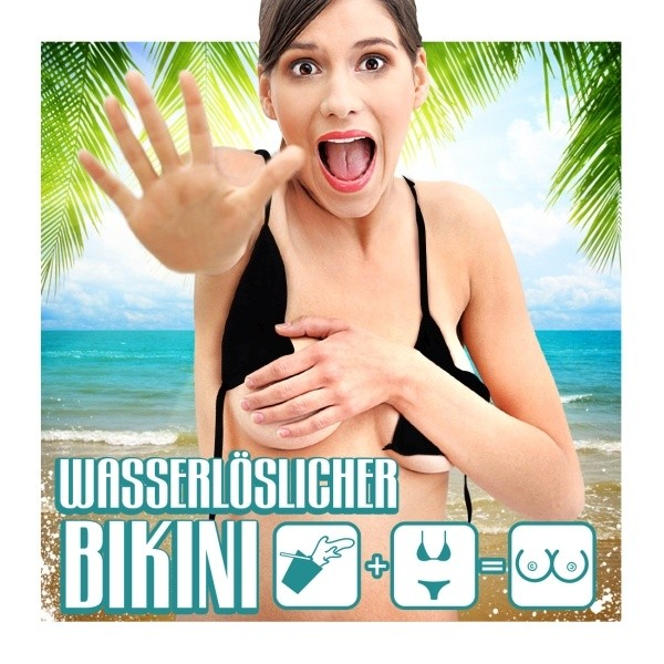 wasserloeslicher-bikini