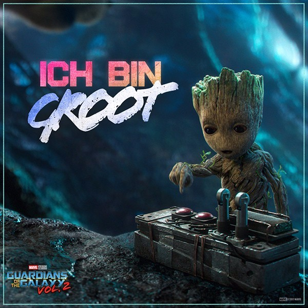 button_babygroot