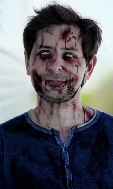 markus-zombie