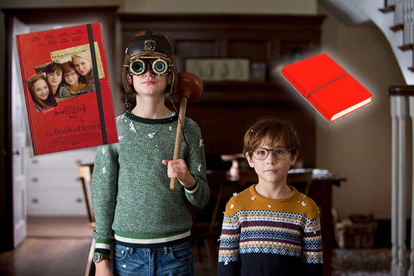 thebookofhenry_preise