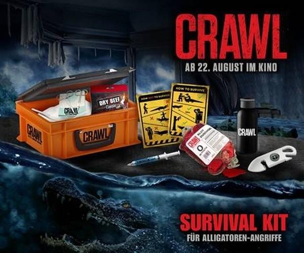 crawl-gewinnspiel