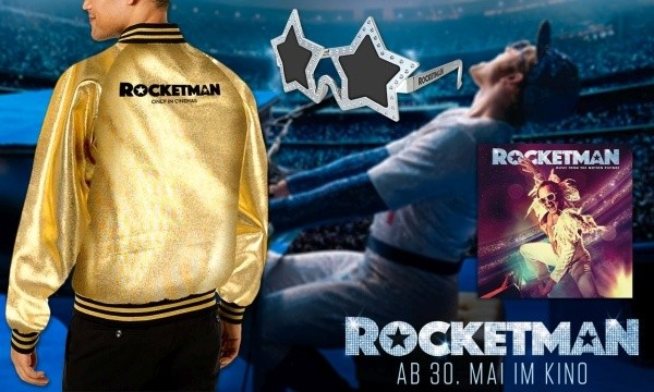 rocketman_bjst_750x1250