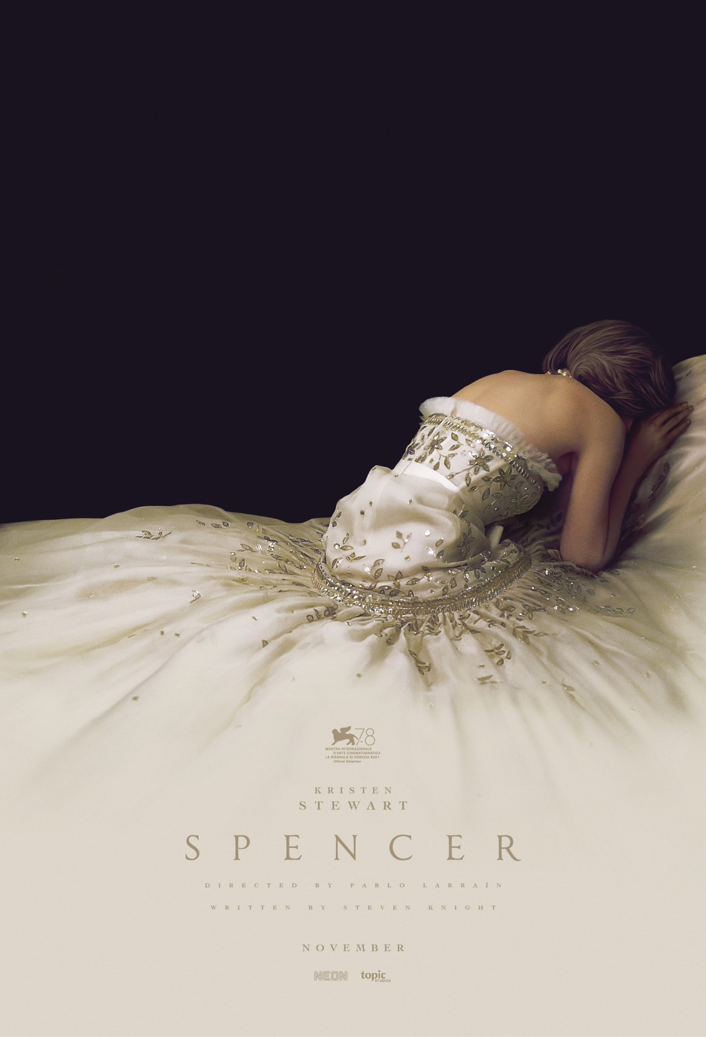 spencer-lady-diana-poster-banner