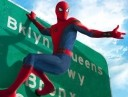 spiderman_homecoming_2