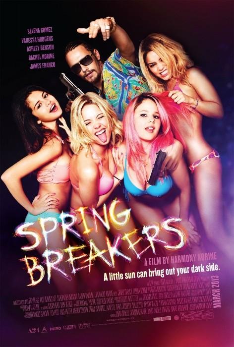 spring_breakers_15