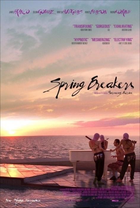 spring_breakers_22