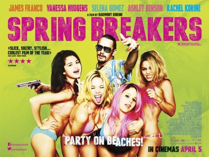 spring_breakers_banner_1