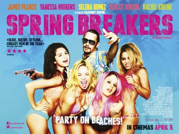 spring_breakers_banner_2