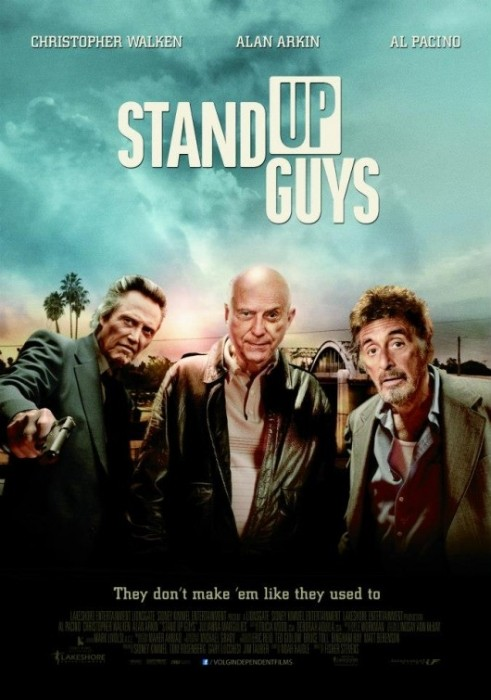 stand_up_guys_3
