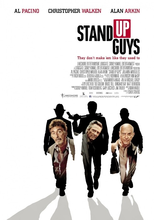 stand_up_guys_4