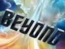 star_trek_beyond_1