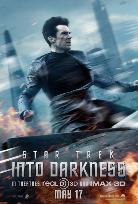 star_trek_into_darkness_7
