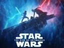 """Poster zu """"Star Wars: Der Aufstieg Skywalkers"""""""