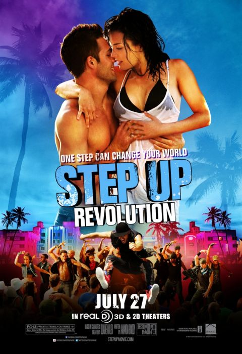 step_up_revolution3