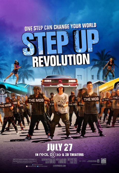 step_up_revolution_4