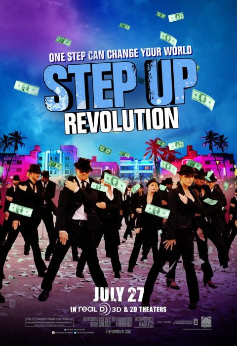 step_up_revolution_5