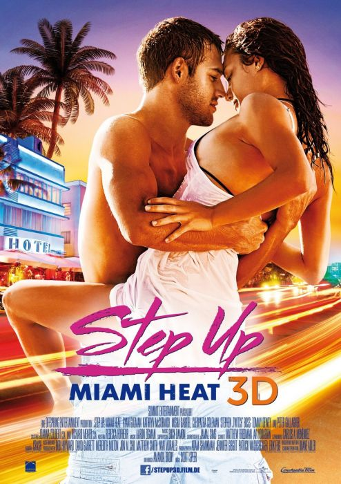 step_up_revolution_7