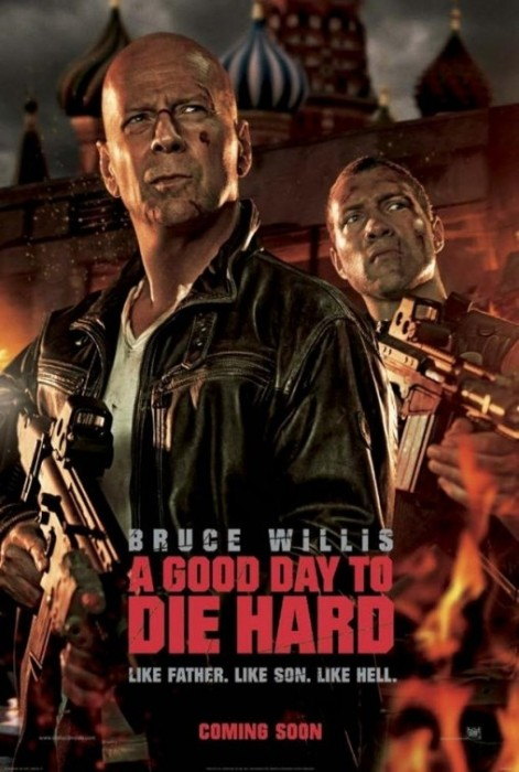 good_day_to_die_hard_2