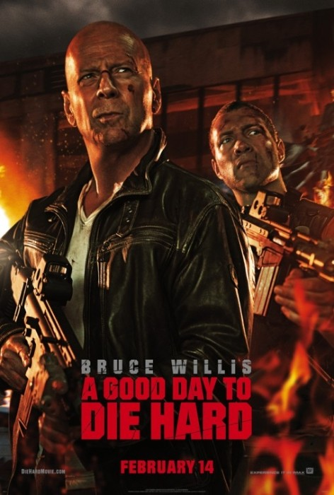 good_day_to_die_hard_3