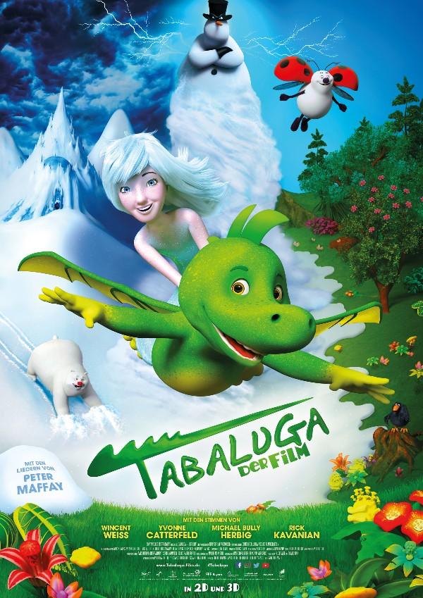 tabaluga_1