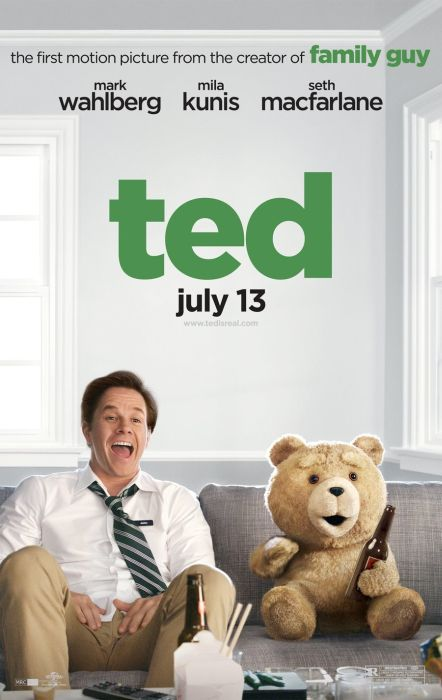 ted_3