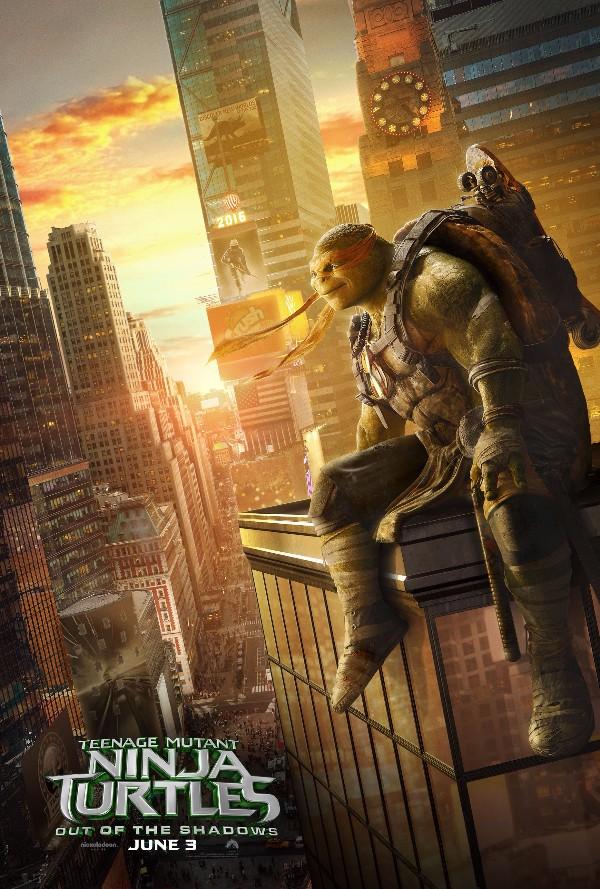 teenage-mutant-ninja-turtles-2-michelangelo