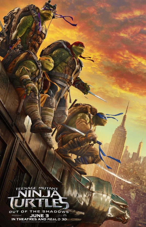 teenage_mutant_ninja_turtles_out_of_the_shadows_10