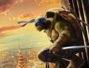 teenage-mutant-ninja-turtles-2-leonardo