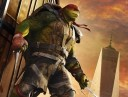 teenage-mutant-ninja-turtles-2-raphael